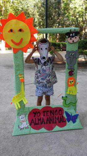 Vegan Fair Albacete (6)