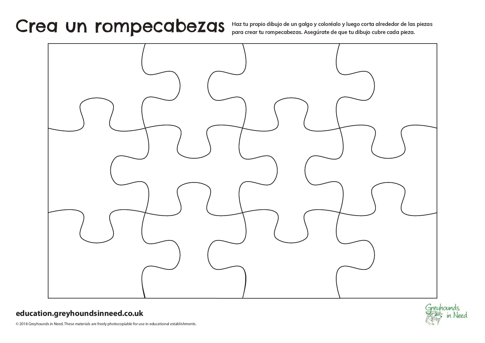 Make-a-Puzzle_Spanish