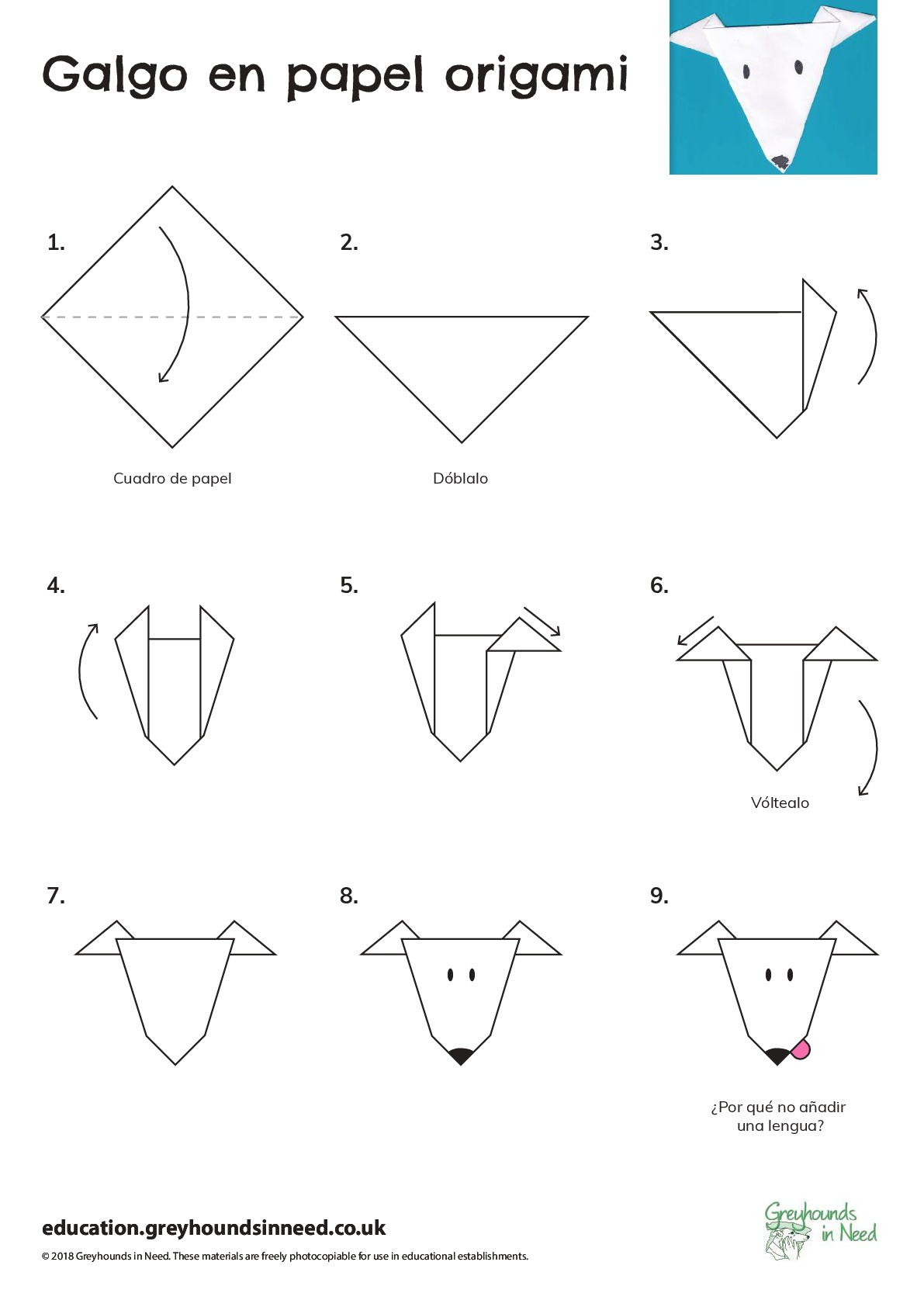origami-galgo_Spanish