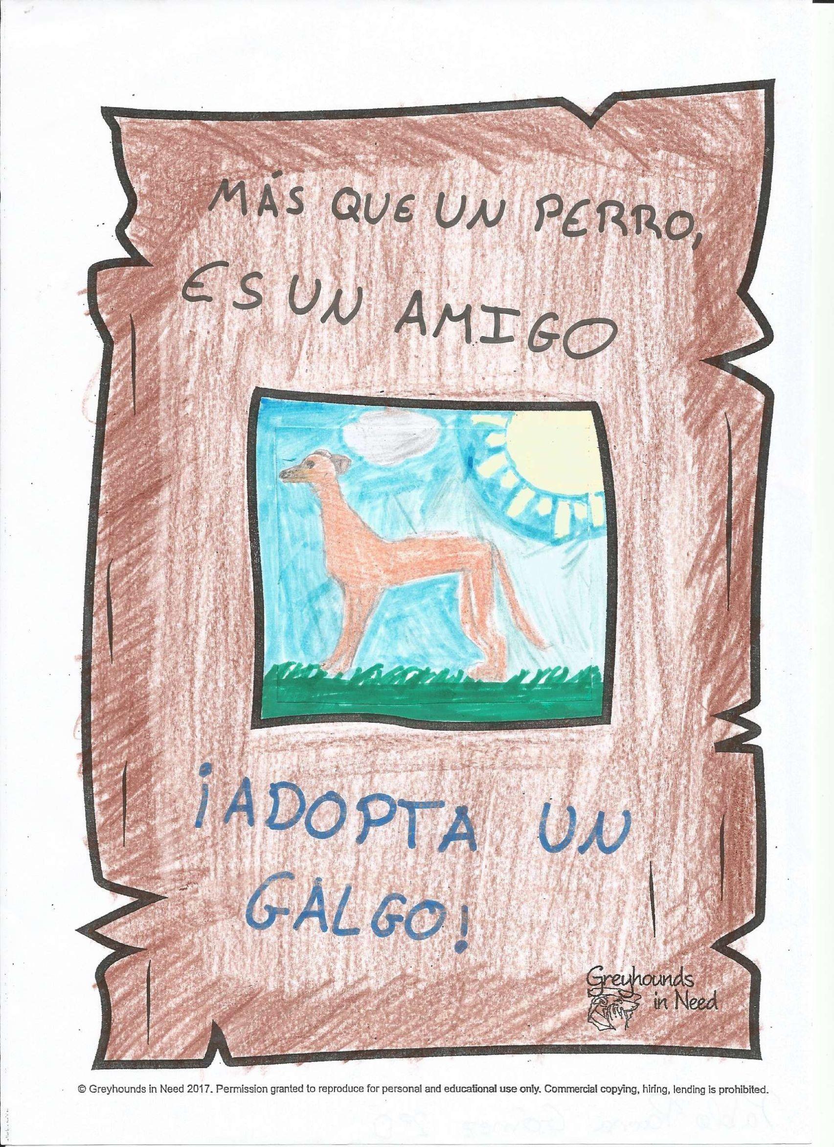 Pablo-Para-Gomez